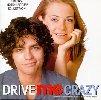 Drive Me Crazy 36